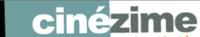 Cinezime_logo