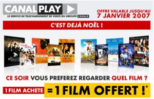 Cplay_offert