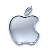 Applelogo_2