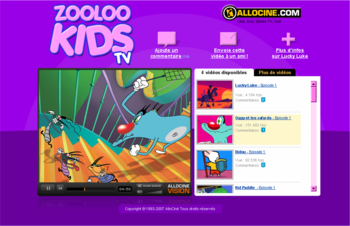 Zooloo_kids_tv