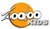 Zooloo_logo