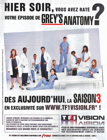 Grey_s_anatomy