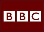 _40906539_bbc_logo_203