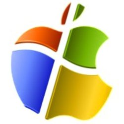 Applewindowsxp2