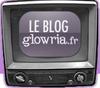 Blog_glowria