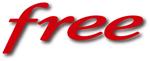 Logo_free_1