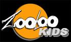 Logo_zoolookids_2