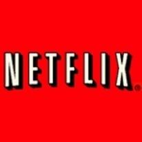 Netflix20logo