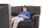 Television_watcher
