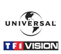 Universal_tf1_vision