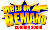 Video_on_demand_2