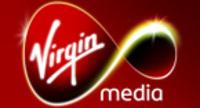 Virginmedia_vodondemand_1
